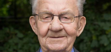 Markante politicus Jan Geerts (91) overleden