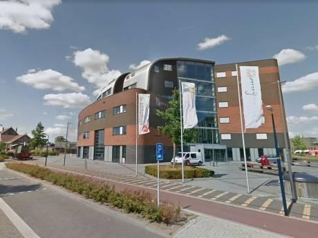 Docent ontslagen om dickpics in brugklas op GKC Winterswijk