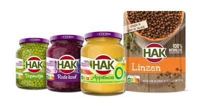 hak-voert-als-eerste-voedselfabrikant-nutri-score--%E2%80%98waar-wachten-we-nog-op?%E2%80%99