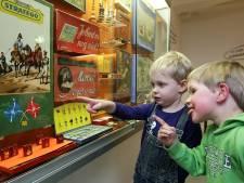 Speelgoedmuseum verbouwd, maar lift komt er niet in: 'Gehandicapten en opa en oma kind van de rekening'