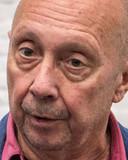Will van Broekhoven.