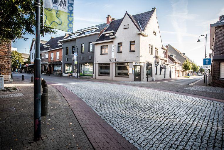 De Marmiet in Bocholt wordt overgenomen.