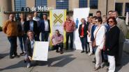 KASTZE-gemeenten ondertekenen charter voor meer verkeersveiligheid