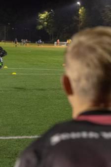 Bizarre ontknoping bekersoap: KNVB gunt zowel Dalfsen als Nijkerk plek in volgende ronde