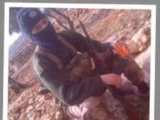 Zes jaar geëist tegen dood gewaande Arnhemse 'jihadrapper'