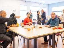 Asielzoekers krijgen in Brummen en Lochem een intensieve begeleiding tijdens het inburgeren