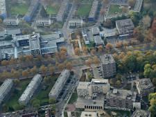 Jaar vertraging voor nieuwbouw Huygens Lyceum Eindhoven door vleermuizen