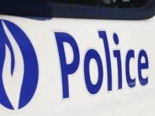 Drame à Modave: un conducteur meurt en percutant un poteau après une voiture