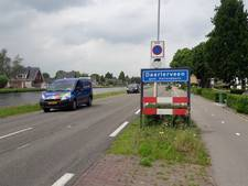 CDA zet vraagtekens bij opruimen vervuiling in Daarlerveen