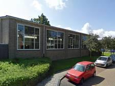 Omwonenden van te bouwen gymzaal in Oost-Souburg blijven bezorgd