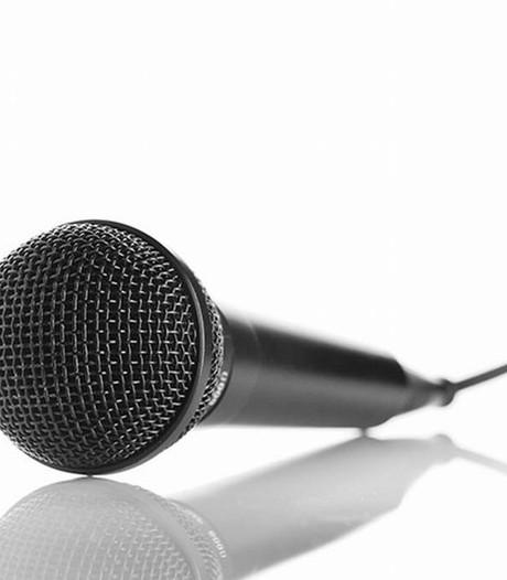 Adviseur Trump naar debat van Arameeërs in Oldenzaal