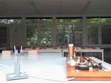 Paniek over 'snelle sloop' basisschool Troubadour in Haaksbergen