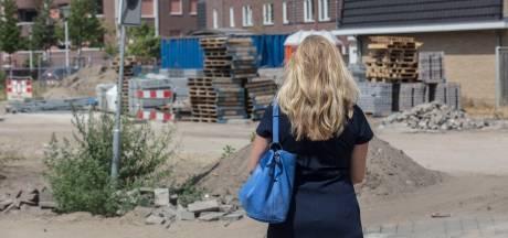 Vrouw spoort Brabantse kruisgrijper op: 'Hoop dat meer vrouwen zich melden'