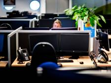 Coronaclusters op het werk blijven een ding: 'Vooral met fysiek vergaderen gaat het nog wel eens mis'