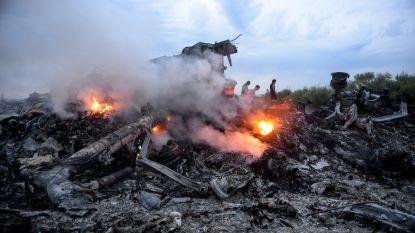 Monsterproces van start gegaan tegen 4 verdachten MH17: geen enkele verdachte aanwezig