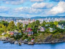 Un city trip à Oslo, au coeur de la modernité scandinave