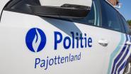 Politiezone verkoopt sluikstortcamera en hoogwerker