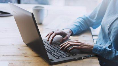 Deze vijf laptops zijn momenteel het populairst