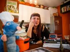 Loes Kolsters uit Oostelbeers genomineerd voor Vegan Award