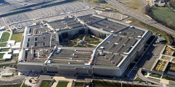 NY Times: 'Inlichtingendiensten VS infiltreerden Russisch elektriciteitsnetwerk met malware'