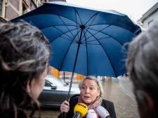 CDA met topzware delegatie naar Zwolle voor discussie over de toekomst van Nederland