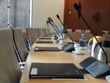 Video en andere verbindingen, maar politiek Den Bosch vergadert door in coronatijd