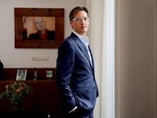 Leefbaar-voorman Joost Eerdmans op lijst van Forum voor Democratie