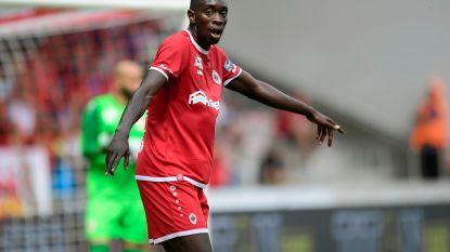 """Play-off 1 begint met kopzorg voor Bölöni: """"Yatabaré zijn we 4 of 5 matchen kwijt"""""""