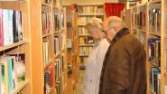 """Bib start met onlinebestellingen: """"Boeken 's avonds ophalen in hal"""""""
