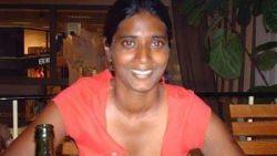 """Familie blijft met vragen achter na dood Maya (45): """"Stierf ze door het coronavirus of niet?"""""""