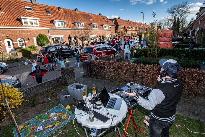 Nijmegen muziek idee Nijmegen Muziek