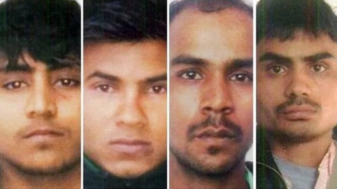 Meisje sterft na groepsverkrachting op rijdende bus, daders in India veroordeeld tot ophanging