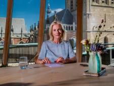 Burgemeester van Zutphen is anders gaan denken over kleur zwarte piet: 'Kinderen ervaren pijn, dat kan echt niet'