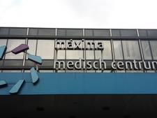Beelden van 5000 patiënten gewist bij MMC Eindhoven