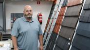 Dieven maken gat in dak bij Hermans-Vermeulen en stelen duizenden euro's aan machines