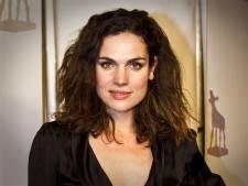 Anna Drijver stond op Vlaamse filmset bekend als 'Anna Overdrijver'