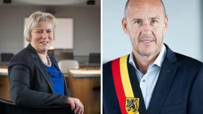 Stemming Puts meerjarenplan loopt in de soep: oppositie verlaat gemeenteraad omdat meerderheid afwezigen telt