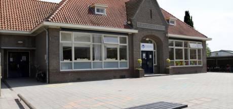 Zorgappartementen voor ouderen in voormalige Willibrordusschool Ruurlo