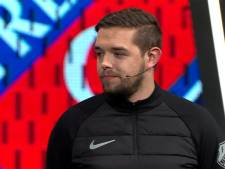 Finales eDivisie bekend: 'Nog een appeltje te schillen met FC Utrecht'