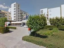 Veertien bewoners woonzorgcentrum De Hofwijck in Leeuwarden besmet met coronavirus