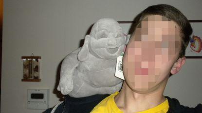 """ASSISEN. Behandelende psychiater van beschuldigde: """"Tom voelde zich bedreigd en heeft in een reflex gestoken"""""""