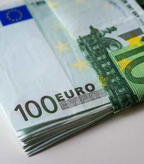 Helmondse hypotheekman (54) mogelijk een jaar de cel in voor oplichting van banken