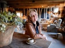 Nieuwe woonwinkel in Denekamp: 'Wens was groter dan de hobbels'