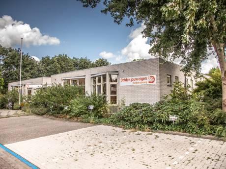 Kinderopvang Doomijn in Zwolle: 'Weigeren niet-ingeënte kinderen is schijnveiligheid'