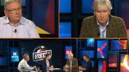 """VISTA! met STVV-coach Marc Brys: """"Gedrag Luyindama was niet ongepast, maar crapuleus"""""""