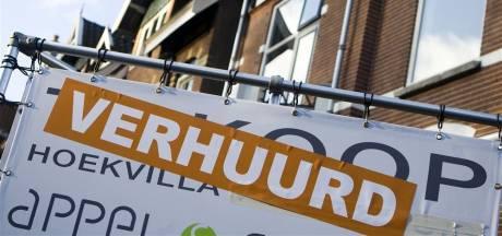 Particuliere huurwoning vaak slecht geïsoleerd: 'Bevries de huurprijs'