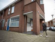 Schiedamse bewonersclub SOBO wil dat subsidierelatie met gemeente wordt hersteld
