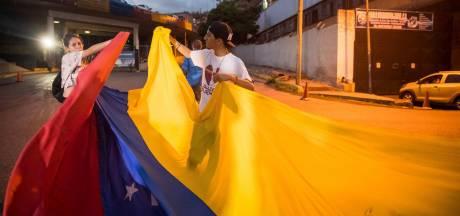 Inflation de 1.000.000% d'ici fin 2018 au Venezuela