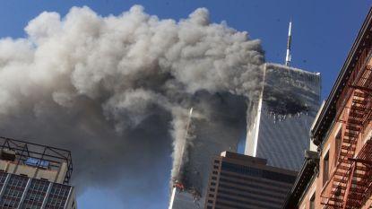 Nabestaanden 9/11-slachtoffers mogen Saoedi-Arabië aanklagen, oordeelt rechter