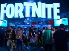 Gamers, geen paniek: Fortnite is weer speelbaar